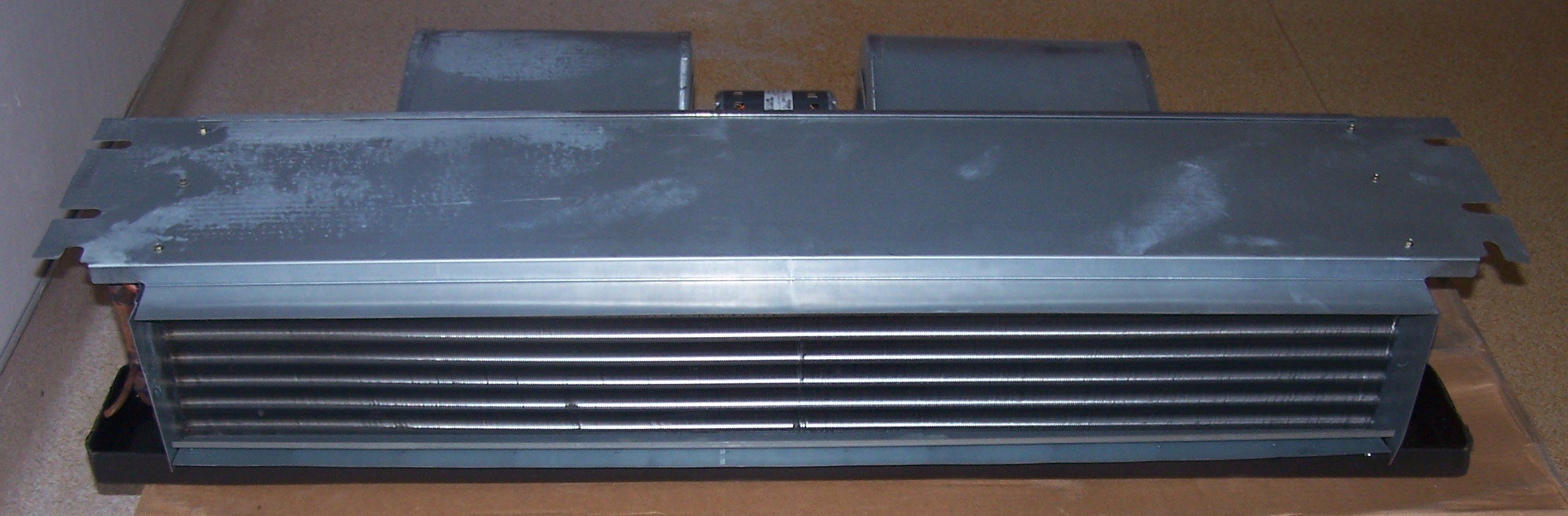#4A6681 AC36 08C CEILING MOUNT GOODMAN 3 TON 10 SEER AIR HANDLER  Recommended 12097 Goodman Wall Mounted Air Conditioner pics with 2480x816 px on helpvideos.info - Air Conditioners, Air Coolers and more